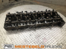 Mercedes motor Nokkenashuis OM 470 LA