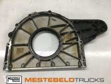 Scania Voorste afdekking motorblok used motor