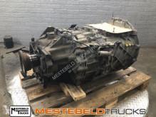 Boîte de vitesse DAF Versnellingsbak 12AS 2541 TD