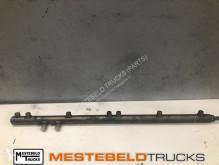 Горивна система Mercedes Commonrail drukbuis OM 470