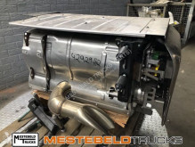 Mercedes Uitlaatsysteem gebrauchter abgassystem