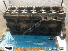 DAF Motor Blok MX 13
