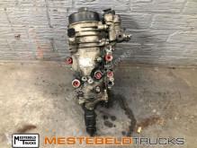 Горивна система Mercedes Brandstoffilter