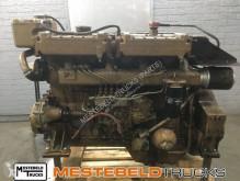 Repuestos para camiones motor DAF Motor 1160 industrie