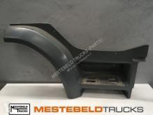 DAF Instapbak rechts LKW Ersatzteile gebrauchter
