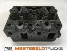 Repuestos para camiones motor MAN Cilinderkop D0826 LF01