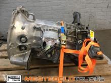 Скоростна кутия Mercedes Versnellingsbak G85-6 mechanisch