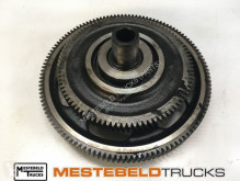Scania Tussentandwiel motor second-hand