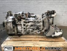 Boîte de vitesse Mercedes Versnellingsbak GO 170/6-8.2-1