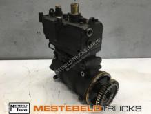 Motor DAF Compressor