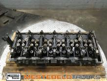 DAF Motor Cilinderkop MX 11