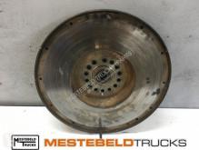Repuestos para camiones motor Volvo Vliegwiel