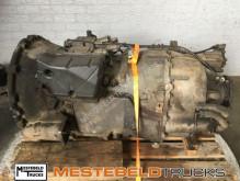 Volvo Versnellingsbak VTO 2814 B skrzynia biegów używany