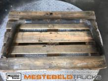 Repuestos para camiones Volvo Stabilisatorstang achter usado