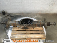 Suspension essieu Volvo Achterasbanjo RT3210HV