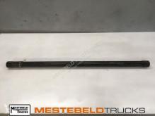 Suspension essieu Volvo Steekas links RT3210HV