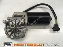 曼恩重型卡车零部件 Ruitenwissermotor 二手