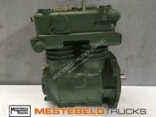 Repuestos para camiones DAF Luchtcompressor motor usado