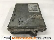 Mercedes Stuurkast EDC II truck part used