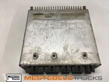 Repuestos para camiones Mercedes Stuurkast EPB usado