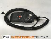 Repuestos para camiones Mercedes Afstandsbediening luchtvering usado