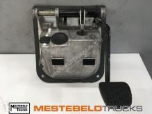 Repuestos para camiones Mercedes Pedalen paneel met rempedaal frenado usado