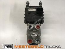 Repuestos para camiones Mercedes Voetremventiel frenado usado
