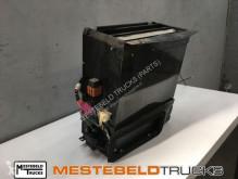 Repuestos para camiones Mercedes Airconditioning usado