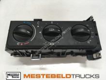 Repuestos para camiones Mercedes Airco bedieningspaneel usado