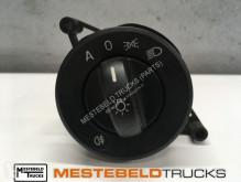 Repuestos para camiones Mercedes Lichtschakelaar usado