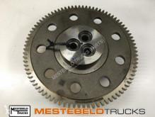 Repuestos para camiones motor DAF Tussentandwiel