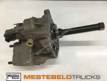 System hydrauliczny Mercedes PTO NA4/121-2C