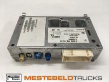 Części zamienne do pojazdów ciężarowych Mercedes Stuurkast CTPMID używana