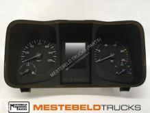 Pièces détachées PL Mercedes Instrumentenpaneel occasion