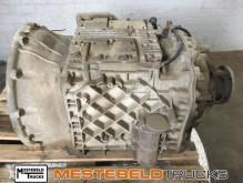 Repuestos para camiones transmisión caja de cambios Renault Magnum