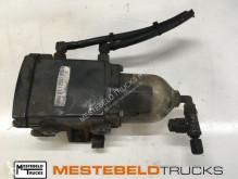 Repuestos para camiones MAN Brandstoffilter verwarmd motor sistema de combustible usado