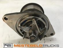Repuestos para camiones DAF Waterpomp motor usado