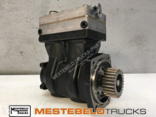 Moteur DAF Compressor PR motor