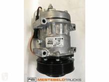 Peças pesados sistema de arrefecimento DAF Aircocompressor