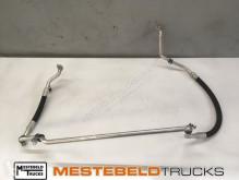 Mercedes Koudemiddelleiding used cooling system
