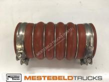 Repuestos para camiones sistema de refrigeración Mercedes Intercoolerslang