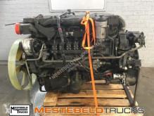 Silnik DAF Motor PE 183 C1