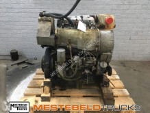 Iveco Motor F 3L912 used motor