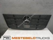 Teherautó-alkatrészek Mercedes Grille használt