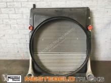 Охлаждане Mercedes Radiateur+ intercooler