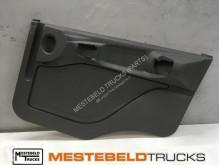 Scania Deurpaneel truck part used