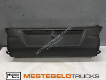 Vrachtwagenonderdelen Scania Bumperdeel onder midden tweedehands