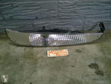 Mercedes Knipperlicht links truck part used