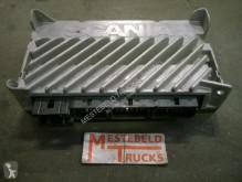 Peças pesados Scania ECU VIS usado