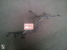 Système de carburation DAF Brandstofinspuitleiding 4-5-6